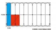浙兴商贸博览城户型图1